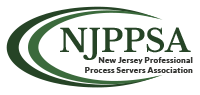 New Jersey Professional Process Servers Association