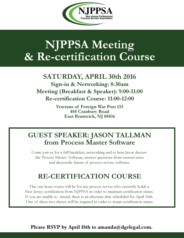April_30th_Meeting._NJPPSA